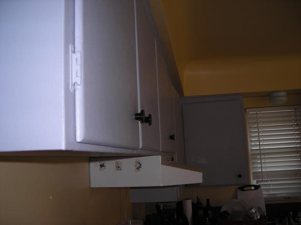 Best Place To Buy Kitchen Appliances In Toronto
