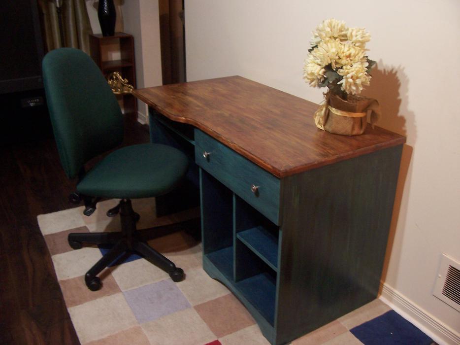 Brilliant ARMSLIST  For SaleTrade Office Desk Set