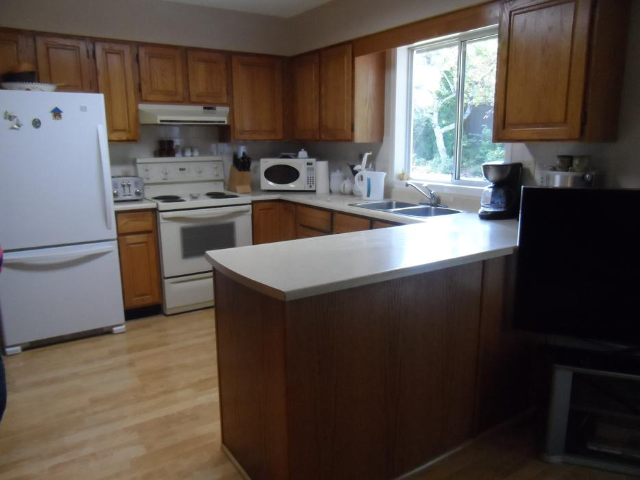 Kitchen Island For Sale Edmonton Used