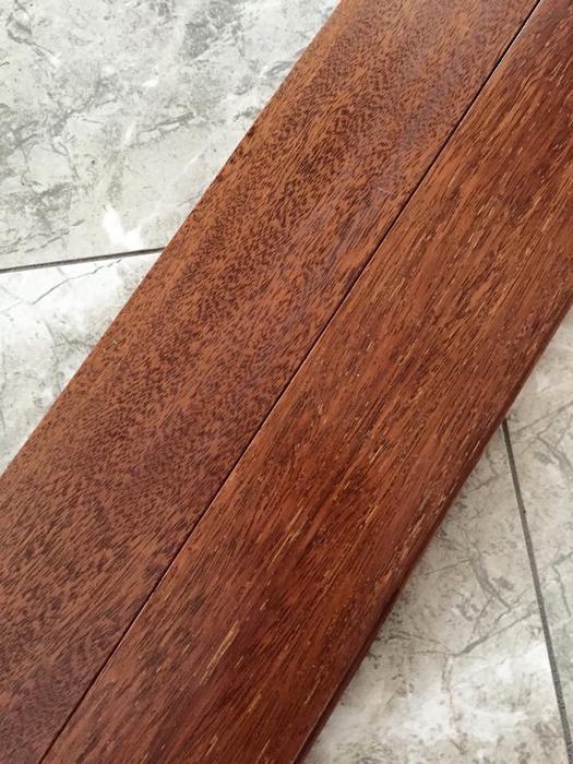 African merbau hardwood flooring north nanaimo nanaimo for Hardwood flooring york region