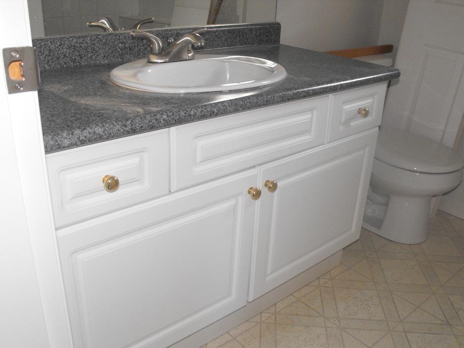 3 Bathroom Vanities North Saanich Sidney Victoria Mobile