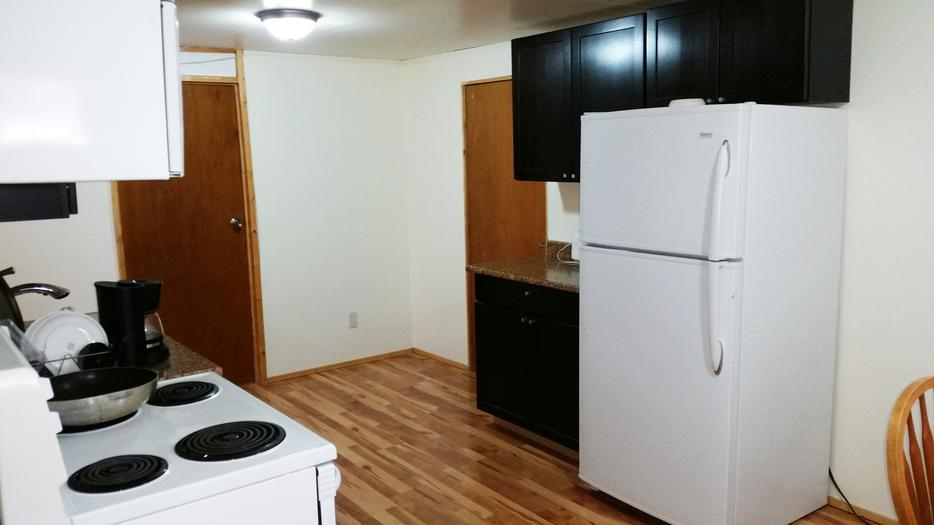 Basement Bedroom At The University For Rent 550 All Utilities Included South Regina Regina