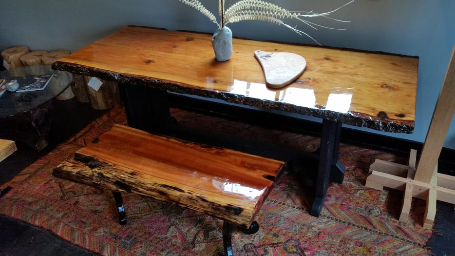 Dining Room Table For Sale Used Victoria