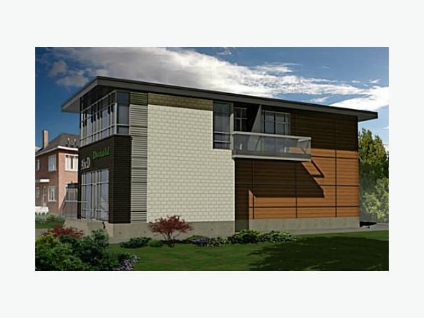New 2 Bedroom Apartments For Rent In Central Ottawa Central Ottawa Inside Greenbelt Ottawa