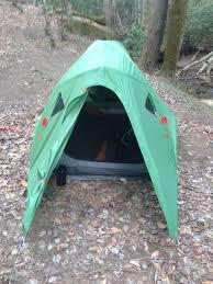 Tent for Sale Mountain Hardwear LIghtwedge 3 DP Victoria City Victoria & Tent for Sale: Mountain Hardwear LIghtwedge 3 DP Victoria City ...