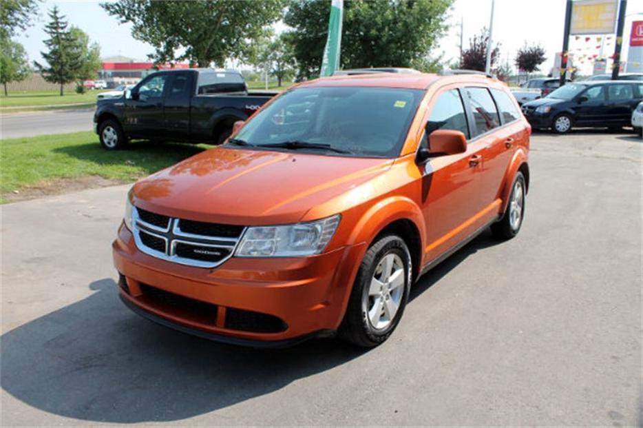 2011 dodge journey express fwd central regina regina mobile. Black Bedroom Furniture Sets. Home Design Ideas