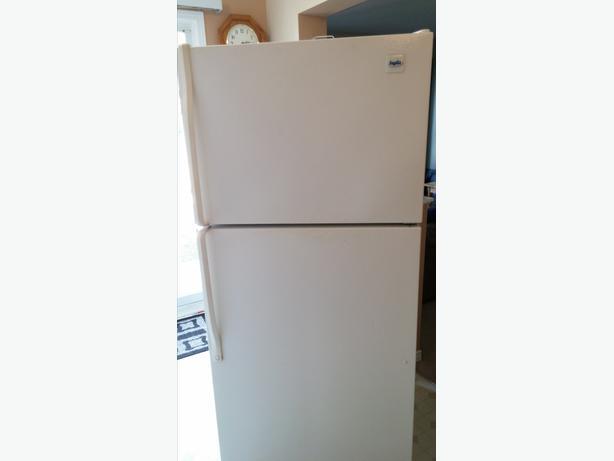 Inglis Refrigerator Orleans Ottawa Mobile
