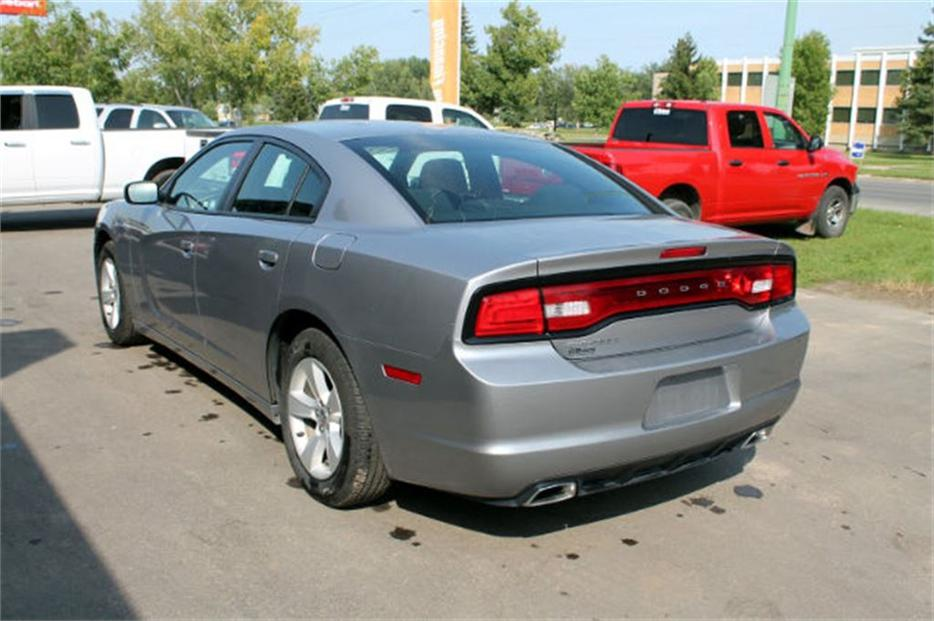 2014 dodge charger se central regina regina mobile. Black Bedroom Furniture Sets. Home Design Ideas