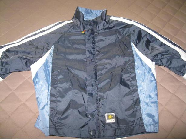 Boys Spring/Fall Jacket  - size 4/5