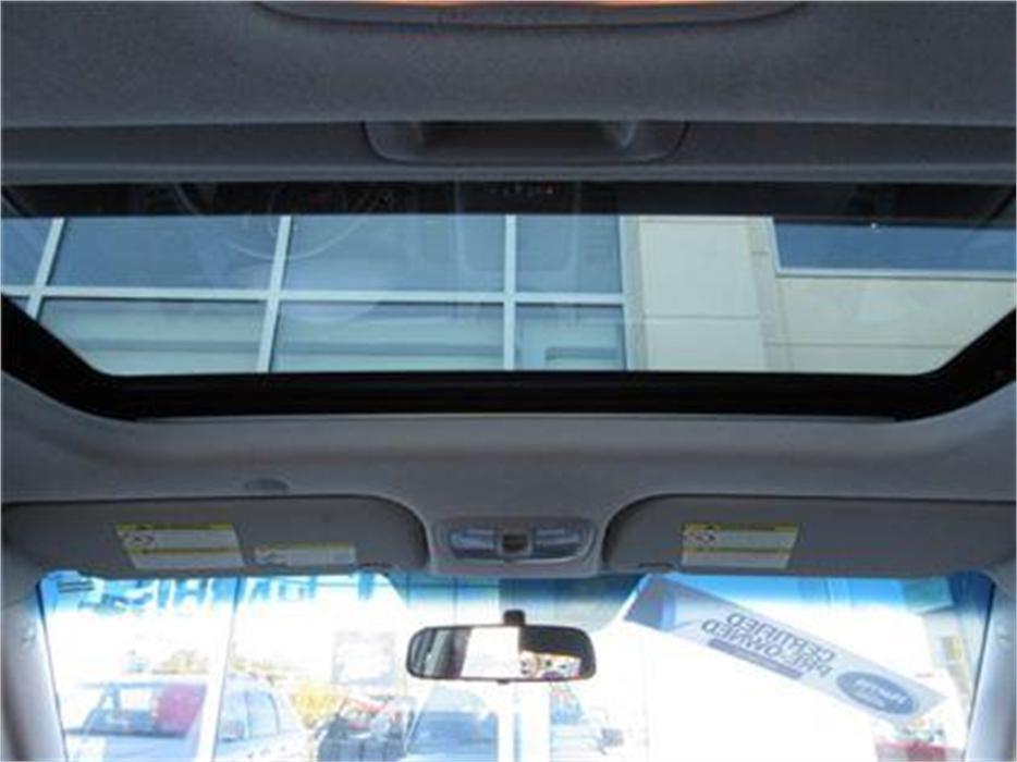 2013 Kia Soul 4u Low Kilometres Warranty North Nanaimo