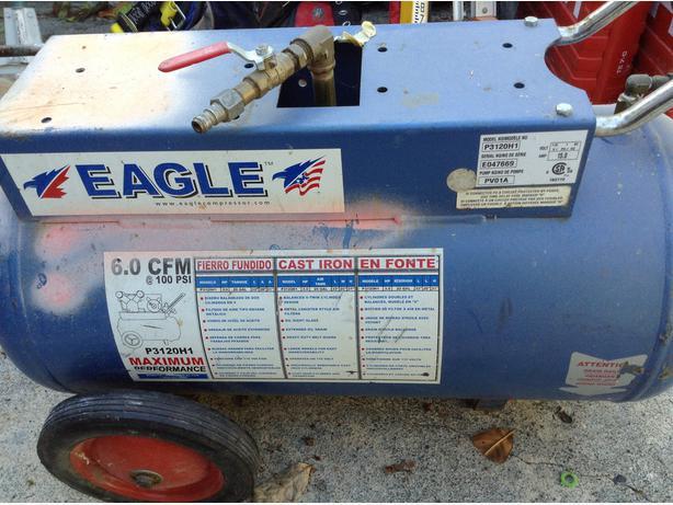 Windsor Region Used Tools Equipment For Sale Windsor