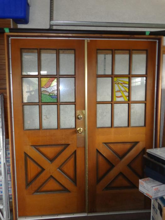 solid wood exterior doors outside victoria victoria mobile