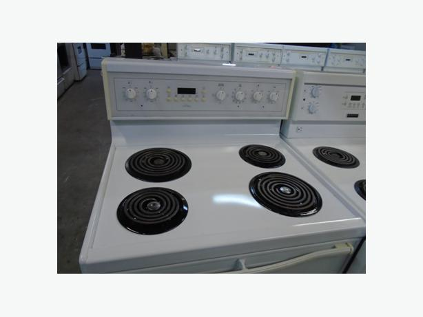 Liquidation electro menagers home appliance liquidation for Liquidation electromenager montreal