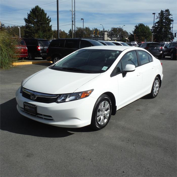 2012 honda civic lx 5spd manual bluetooth econ west