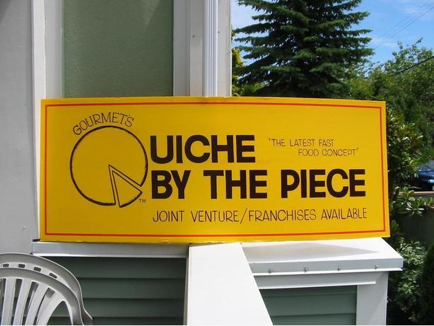No Franchise Act In Bc.. FAST FOOD CONCEPT NO LOCATIONS, BUY OUTRIGHT
