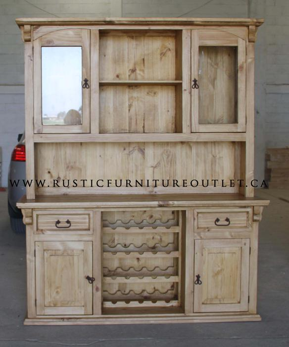 Rustic Furniture Outlet Our Source For Great Wood Furniture Outside Ottawa Gatineau Area Ottawa
