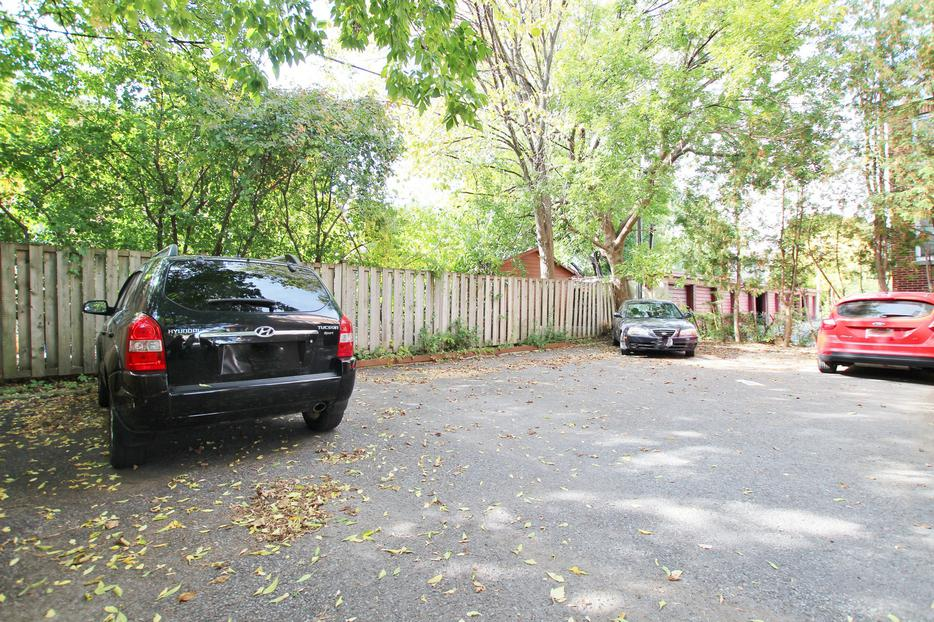 7 unit investment close to westboro central ottawa inside for 7 summerland terrace