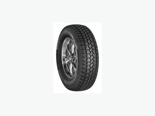 "new 195/55R16"" Tires~Clearance Sale"