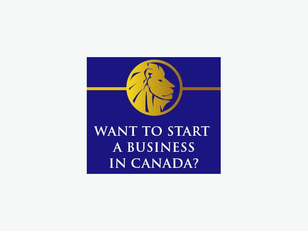 Starting a Business in Canada as a Non-Canadian?