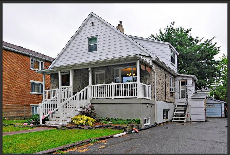 Rent Apartment London Kingston