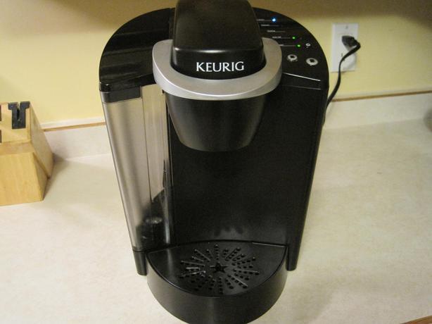 Keurig Coffee Maker How It Works : Keurig Coffee Maker East Regina, Regina