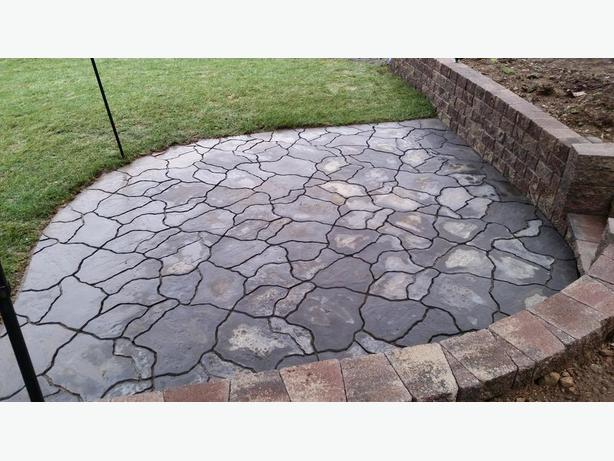 Full Service Landscaping/Hardscaping