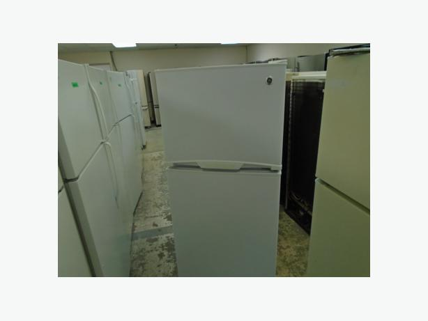 frigo 24 ge ge 24 fridge montreal montreal. Black Bedroom Furniture Sets. Home Design Ideas