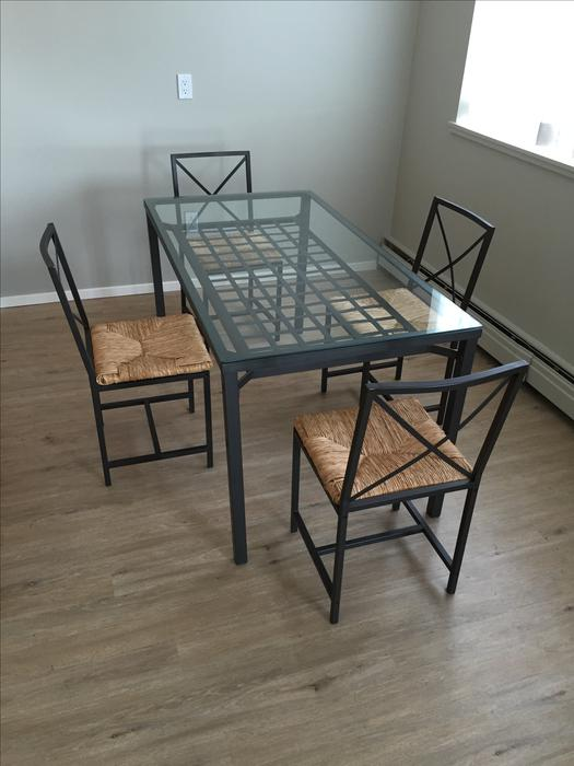 Ikea dining table Victoria City Victoria MOBILE : 49499587934 from www.usedvictoria.com size 525 x 700 jpeg 44kB