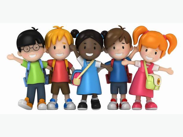 Kids Swap Meet Cloverdale Fairgrounds March 19 Surrey