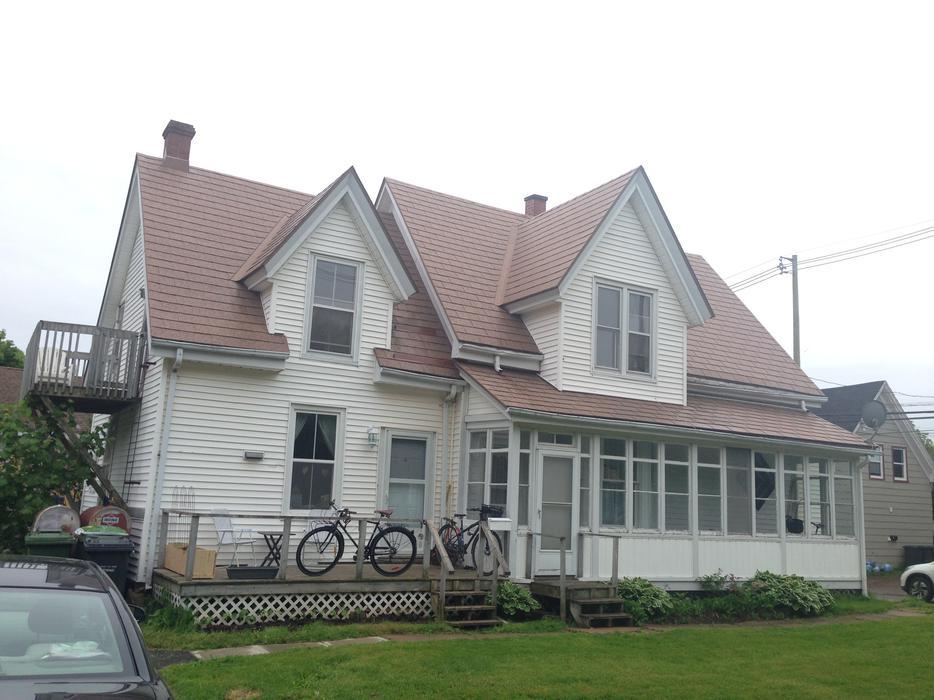 20 000 final roof summerside pei for Pei home builders