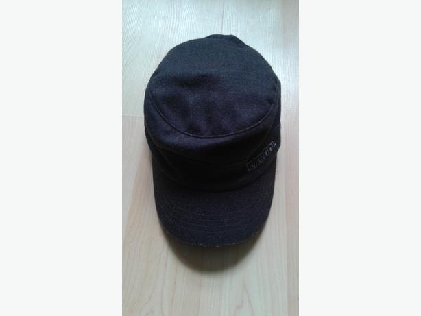 Kangol Military Style Hat