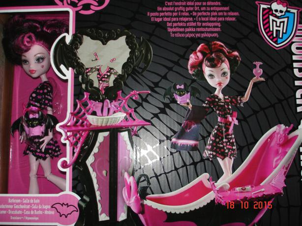 monster high draculaura bathroom set  west shore  langford colwood. Monster High Bathroom Photo Gallery   sicadinc com   Home Design Ideas