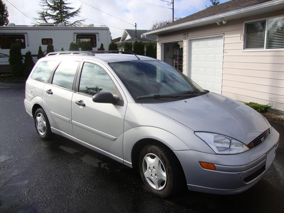 2002 ford focus wagon se parksville nanaimo mobile. Black Bedroom Furniture Sets. Home Design Ideas