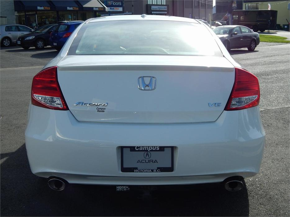 Image Result For Honda Accord Noise Cancellationa