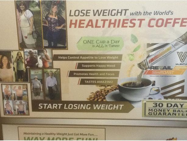 Best and healthiest way to lose weight fast