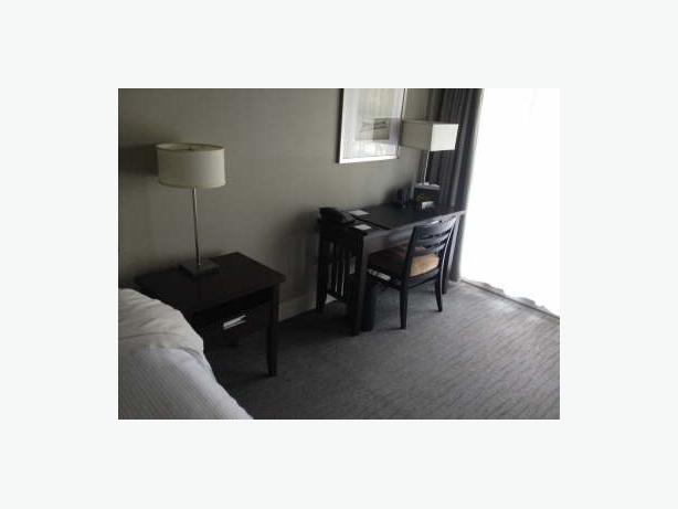 West Coast Liquidators Hotel Mattress And Furniture Liquidation West Shore Langford Colwood