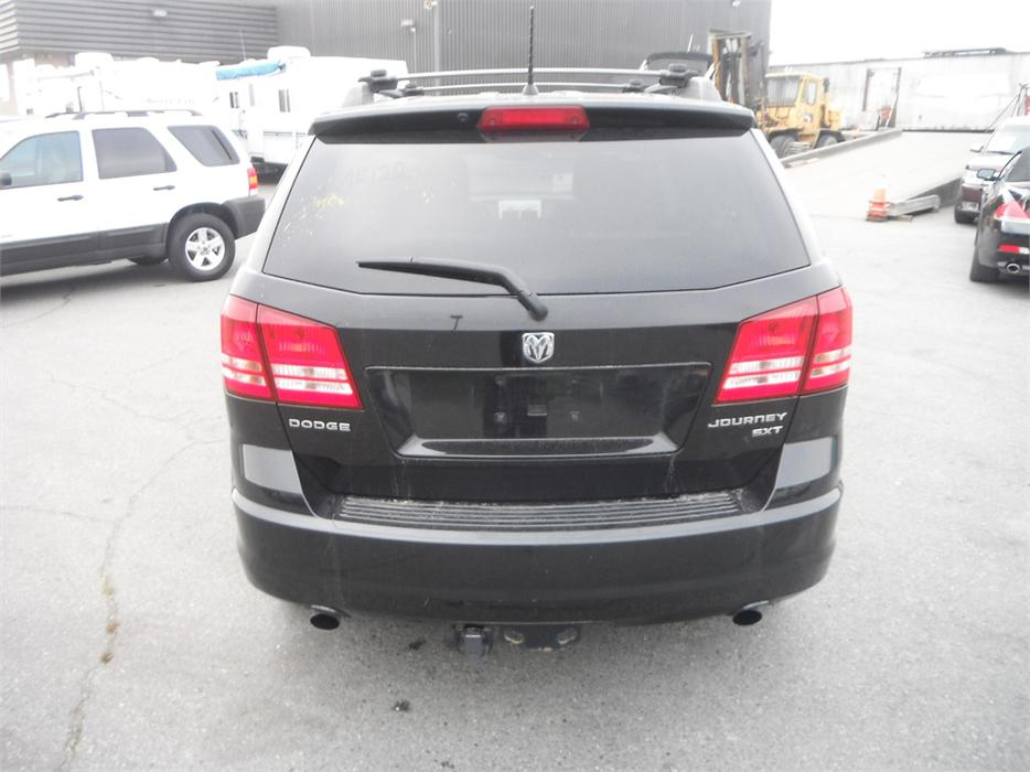 2009 dodge journey 3rd row seating sxt outside comox valley courtenay comox mobile. Black Bedroom Furniture Sets. Home Design Ideas