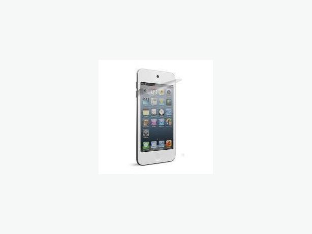 Clear Screen Protector for IPod Touch 5 IPod Touch 6