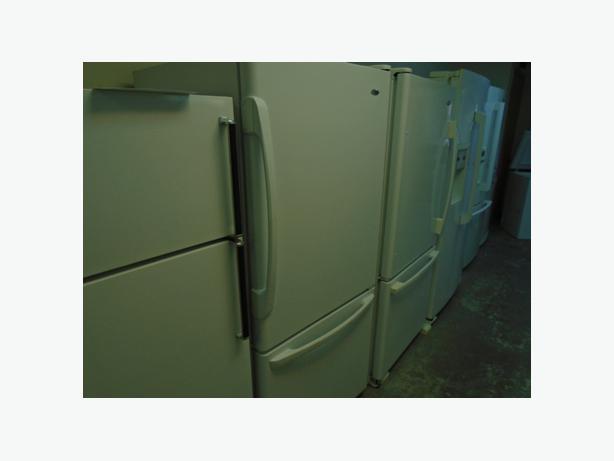frigo amana fridge amana montreal montreal. Black Bedroom Furniture Sets. Home Design Ideas
