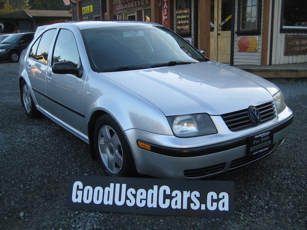 2001 vw jetta 1 8 turbo manual trans regularly serviced. Black Bedroom Furniture Sets. Home Design Ideas
