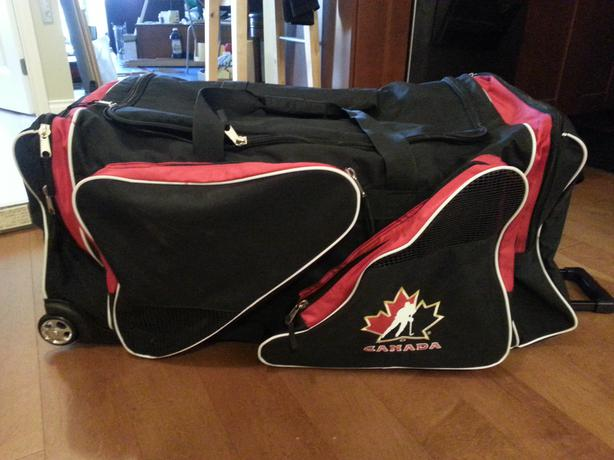 Hockey Bags Canada Deals Rj Reynolds Coupon Redemption Form