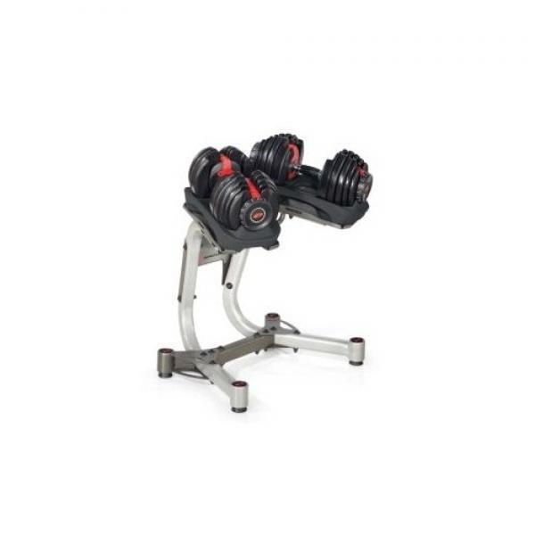Adjustable Dumbbells Edmonton: Brand NEW Bowflex SelectTech 552 Adjustable Dumbbells (two