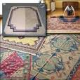 Ottawa carpet cleaning.2 for 1 area rug cleaning!!