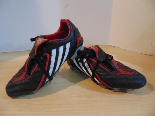 quality design a95de 70c81 ... purchase adidas predator traxion 7a8ba aa792