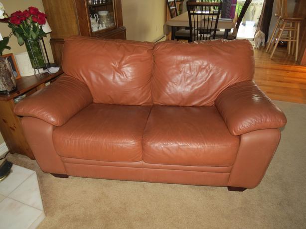 Decoro Sofa And Loveseat Saanich Victoria