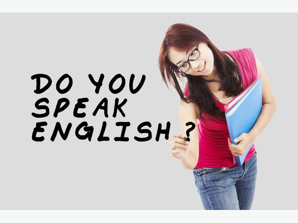 my experience learning english as a second language Second language acquisition learners who have acquired general knowledge and experience are in a stronger the process of second language learning could.