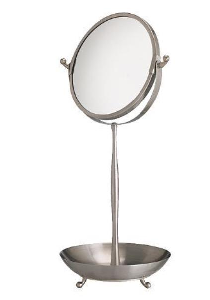 Lillholmen bathroom makeup mirror 20 rideau township ottawa for Bathroom mirrors winnipeg