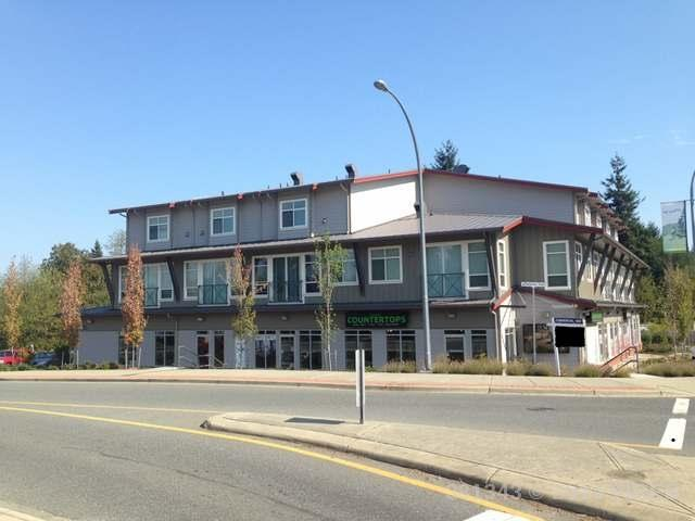 North nanaimo commercial space 102 103 5170 dunster for 102 hamilton terrace london