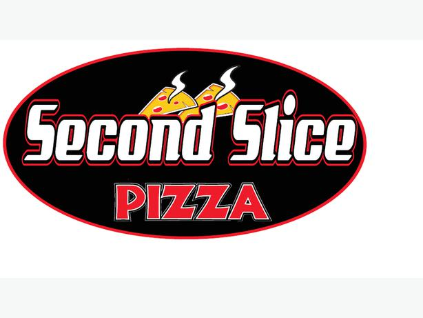 SecondSlice