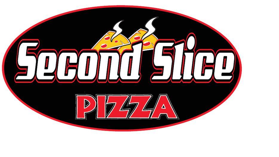 Pizza Pizza Ottawa And River Kitchener